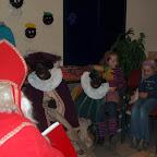 St.Klaasfeest 02-12-2005 (29).JPG