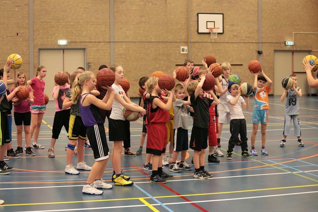 Basketbal clinic 2014 - Mix%2Btoernooi%2B16.jpg