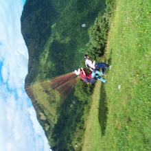Zlet, Tolmin 2002 1/2 - P1002189.jpg