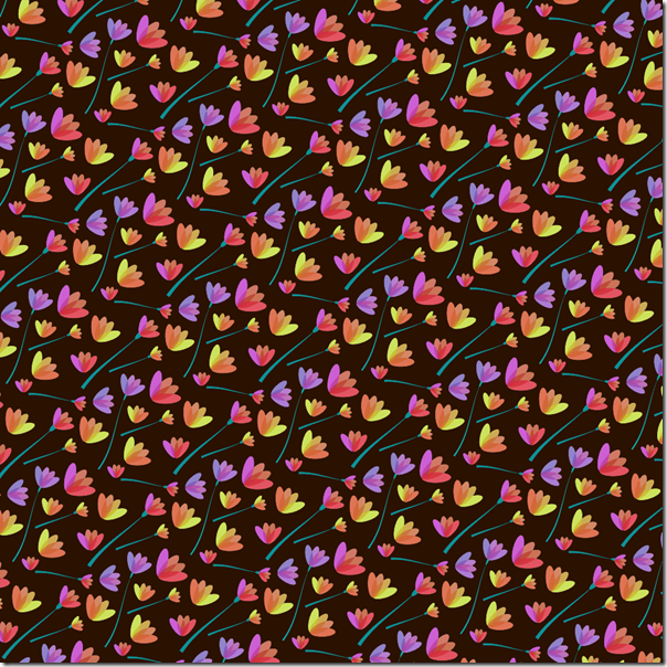 floral_pattern_301220164