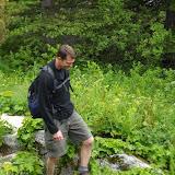 White water/hike 2014 - DSCF3484.JPG