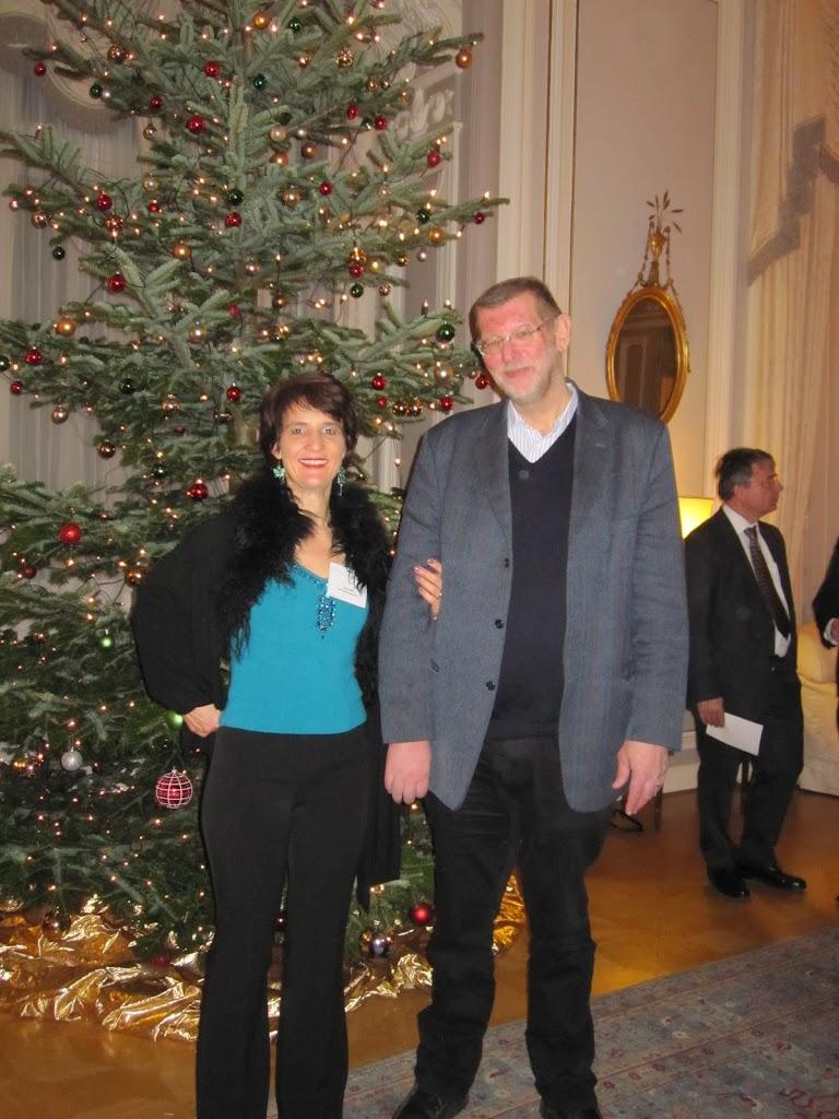 ABC Christmas Party - IMG_2748.jpg