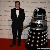 OIC - ENTSIMAGES.COM - John Whittingdale DCMS Secretary of State at the National Film and Television School (NFTS) Gala celebrating film, TV and video games characters  London 2nd June 2015   Photo Mobis Photos/OIC 0203 174 1069