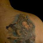 omoplata-guerreiro.jpg