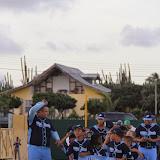 Apertura di wega nan di baseball little league - IMG_1171.JPG