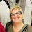 shan casey's profile photo