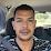 Emanuel Diaz's profile photo