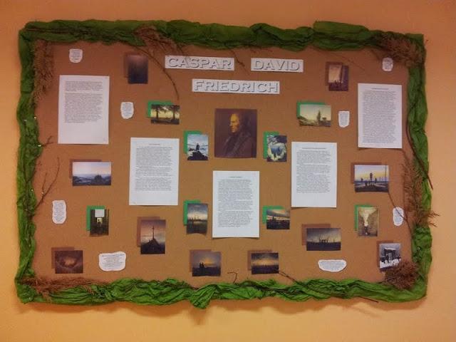 Gazetki szkolne - 20121003_080947_1.jpg