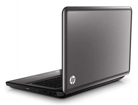 HP%2520Pavilion%2520G6 1331%2520 %25201 HP Pavilion G6 1331ea Full Specifications | HP Pavilion G Series