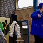 Interactief schooltheater ZieZus voorstelling Maranza Prof Waterinkschool 50 jarig jubileum DSC_6883.jpg