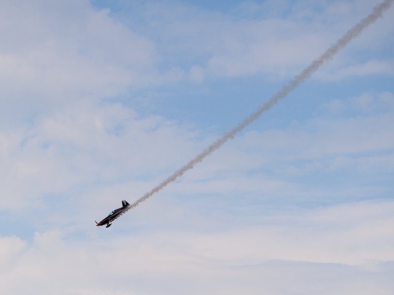 RedBullAirRace.day1 (5).png