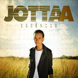 CD Jotta A – Essência (Torrent) download