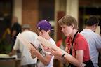 Datum: 03.08.2012, 06:16Anzahl der Kommentare zu dem Foto:0Foto anzeigen