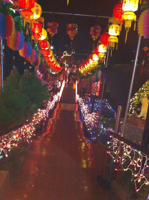 2012 Đêm Giao Thừa Nhâm Thìn - 6768135729_a14f9cdb7f_b.jpg
