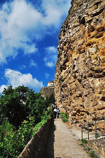 Luxembourg12.JPG