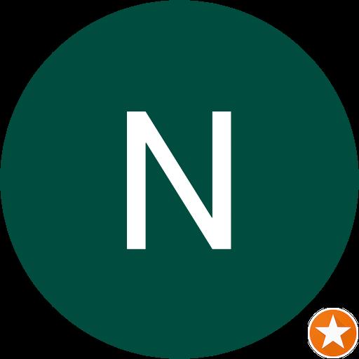 Nola Ferraro