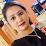 rashmi vinod's profile photo