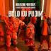 Nelson Freitas - Bolo Ku Pudim (feat. Djodje, Eddy Parker & Loony Johnson) [2019 DOWNLOAD]
