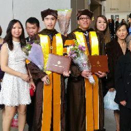 Huy Ta Photo 20