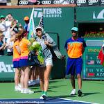 Victoria Azarenka - 2016 BNP Paribas Open -D3M_3012.jpg