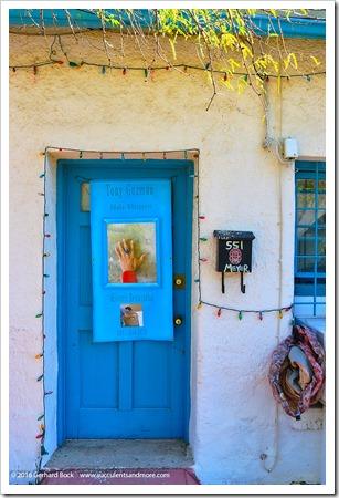 151229_Tucson_0036