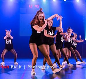 Han Balk Voorster Dansdag 2016-4871.jpg