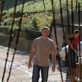 Rekolekcje w Piwnicznej 2009 - IMG_8074.jpg