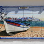 tn_portugal2010_053.jpg