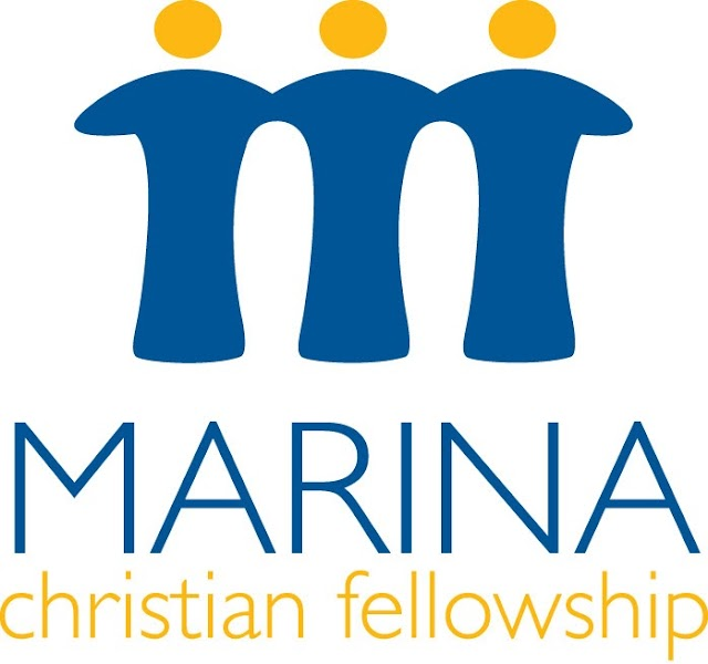 Marina Christian Fellowship