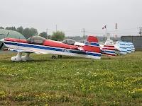 P8110090.JPG