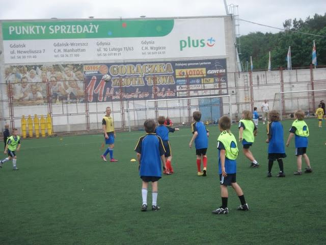 Wielki Finał Ligi Dzielnic Południowych 2010/2011 - final38.JPG