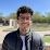 Alejandro Bustos's profile photo