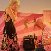 Phil Haley  & his Comments bij 20 Jaar Dance to the 60's Rock n Roll Dansschool (79).JPG