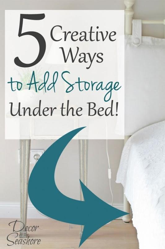 Under-Bed-Storage-Header-683x1024
