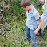 Campaments de Primavera de tot lAgrupament 2011 - _MG_3123.JPG