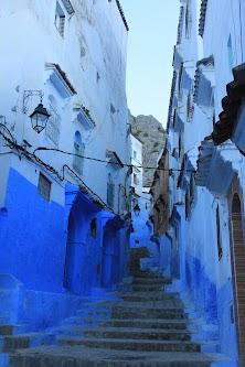 Maroko obrobione (308 of 319).jpg