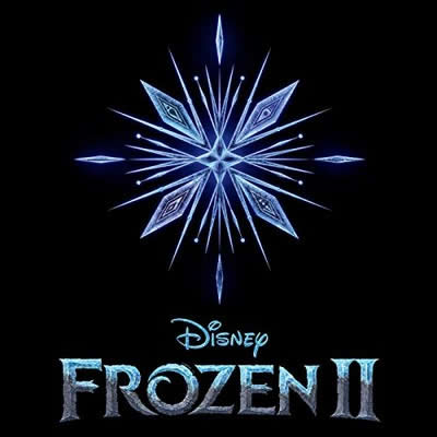 VA - Frozen II Soundtrack