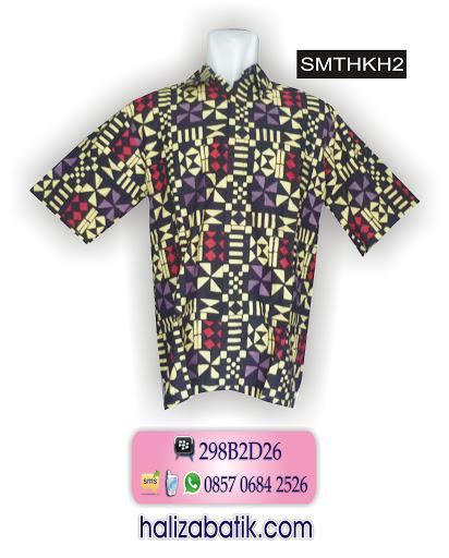 batik baju, jual batik online, mode baju batik