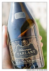 Champagne-Tarlant-Cuvée-Louis-Brut-Nature