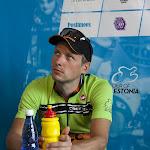2013.06.01 Tour of Estonia - Tartu Grand Prix 150km - AS20130601TOETGP_282S.jpg