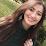 Naira Kulayeva's profile photo