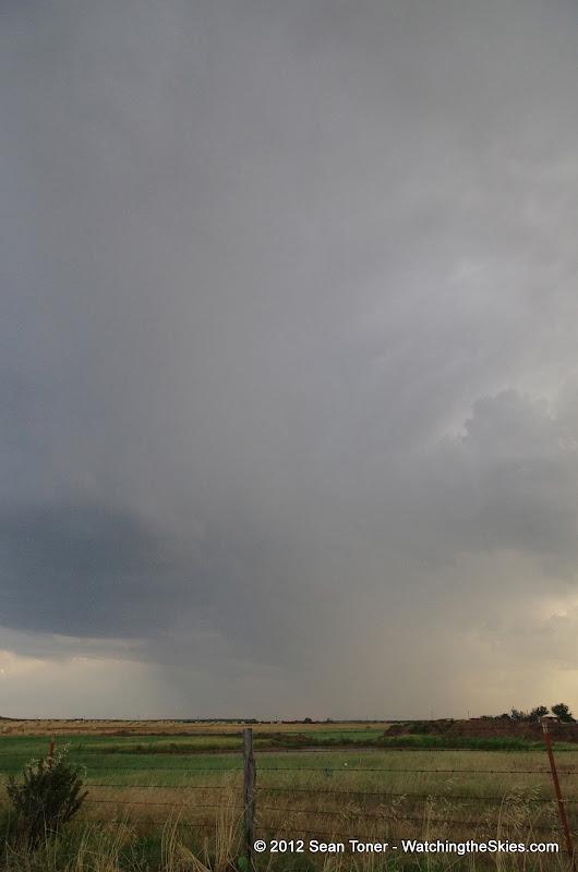 05-06-12 NW Texas Storm Chase - IMGP1026.JPG