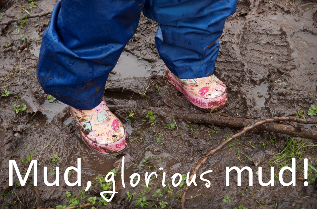 [mud+glorious+mud%5B3%5D]