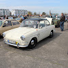 Classic Car Cologne 2016 - IMG_1105.jpg