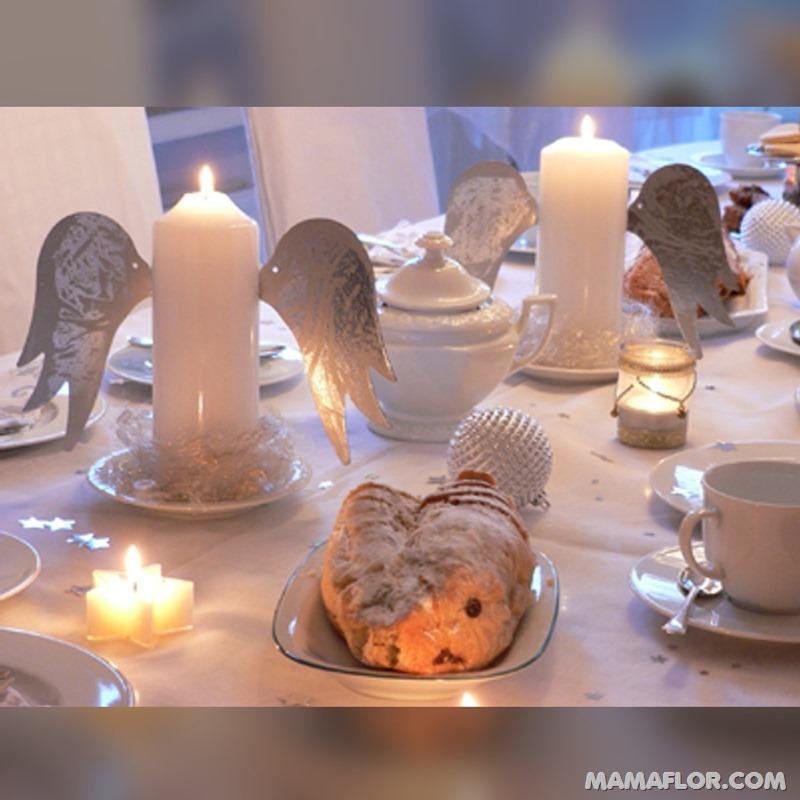 bautizo-nina-centro-de-mesa-velas-piedras-6