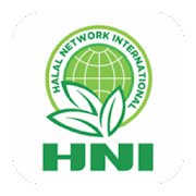 App HNI Mobile APK for Windows Phone