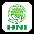 HNI Mobile apk
