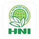 HNI Mobile (app)