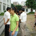2008-05-29清新婦聯善事