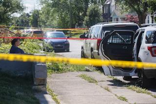 Criminal Justice Researchers Studied Over 4 Million 911 Calls